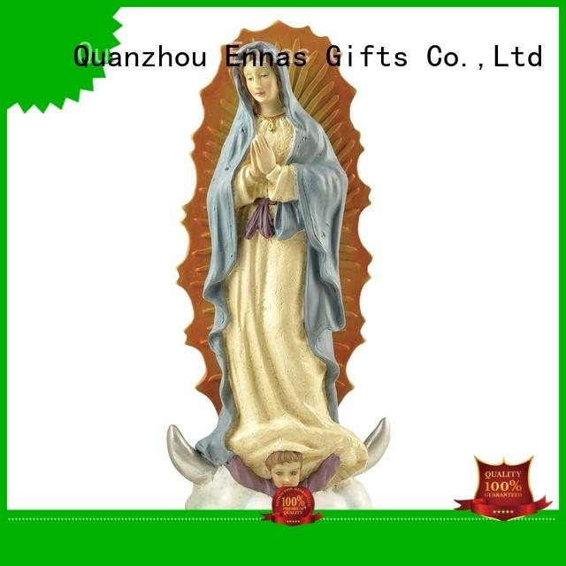 wholesale catholic crafts christian bulk production holy gift