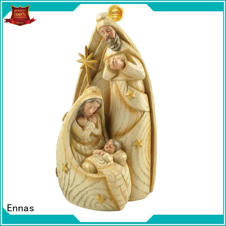 custom sculptures religious angel figurines popular Ennas