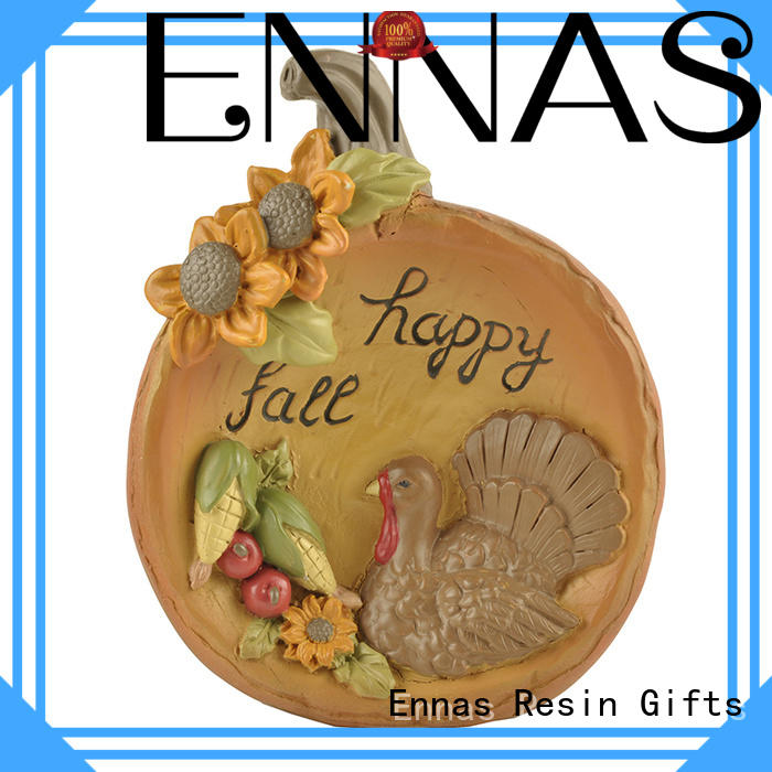 Ennas custom halloween decorations figures popular from best factory