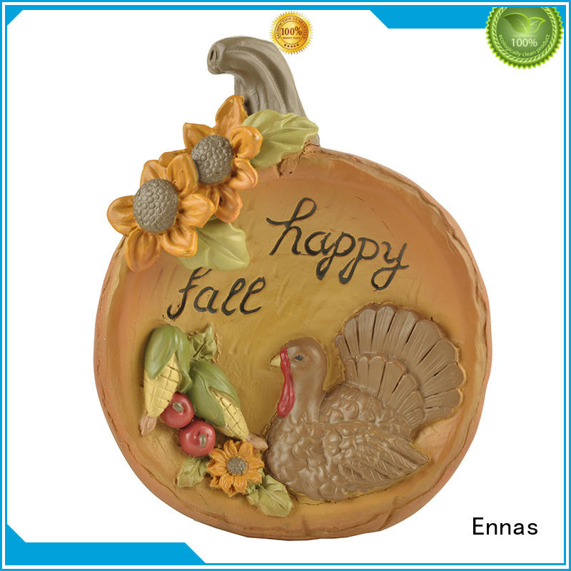 Ennas handmade halloween figurines collectibles popular for decoration