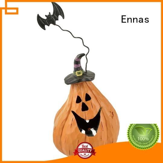miniature halloween figures hot-sale popular for decoration