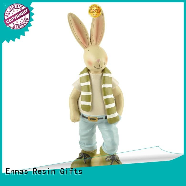 realistic decorative animal figurines decorative high-quality at discount