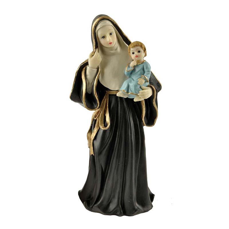 Ennas eco-friendly religious statues bulk production holy gift-1
