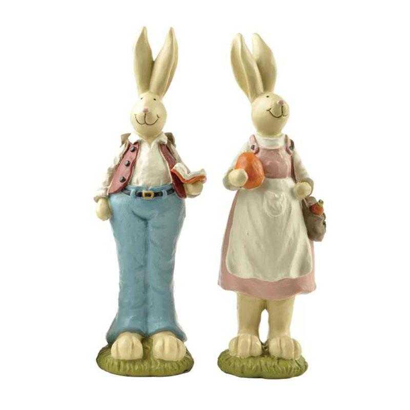 Easter Catalog