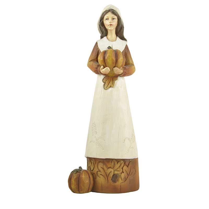 Autumn and Halloween Catalog