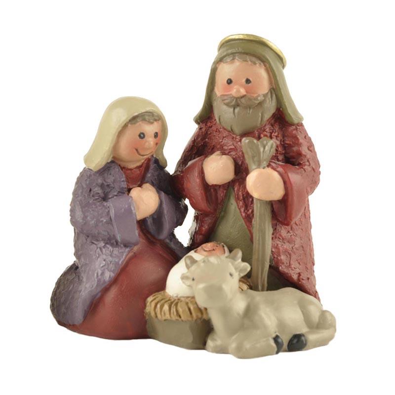 Ennas custom sculptures christian gifts popular holy gift-1