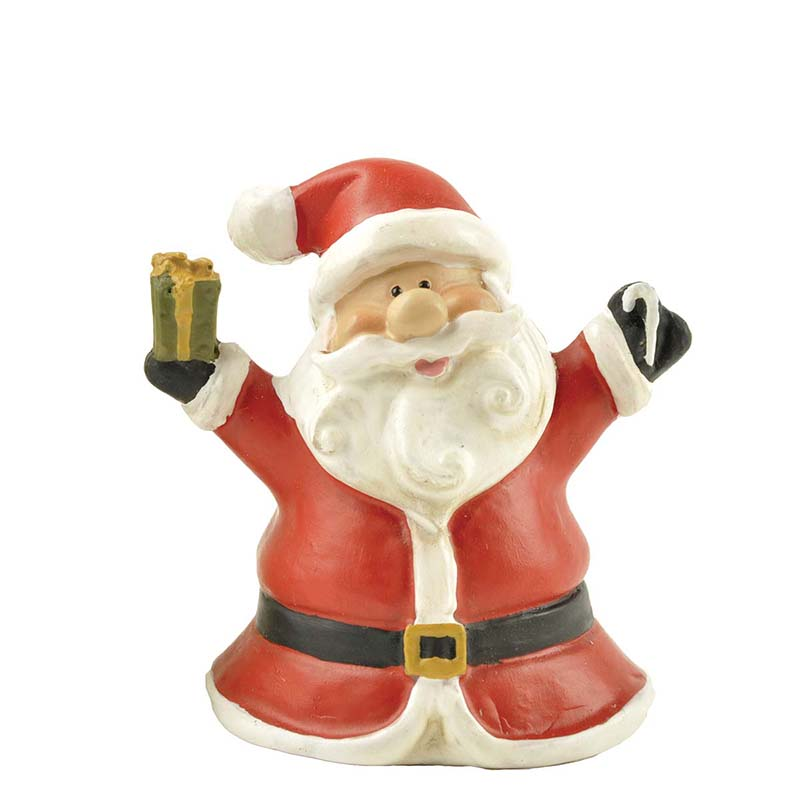 Ennas high-quality collectible christmas ornaments family at sale-1