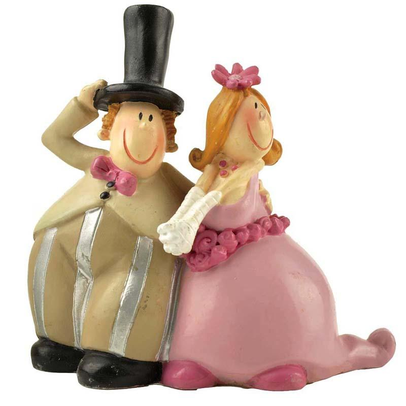 Ennas funny wedding cake toppers wholesale
