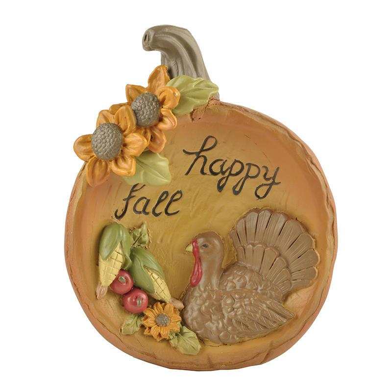 Ennas custom halloween gifts bulk from best factory