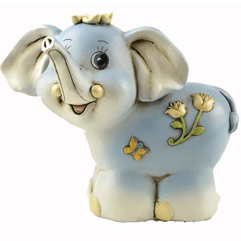 Ennas custom woodland animal figurines high-quality at discount-1