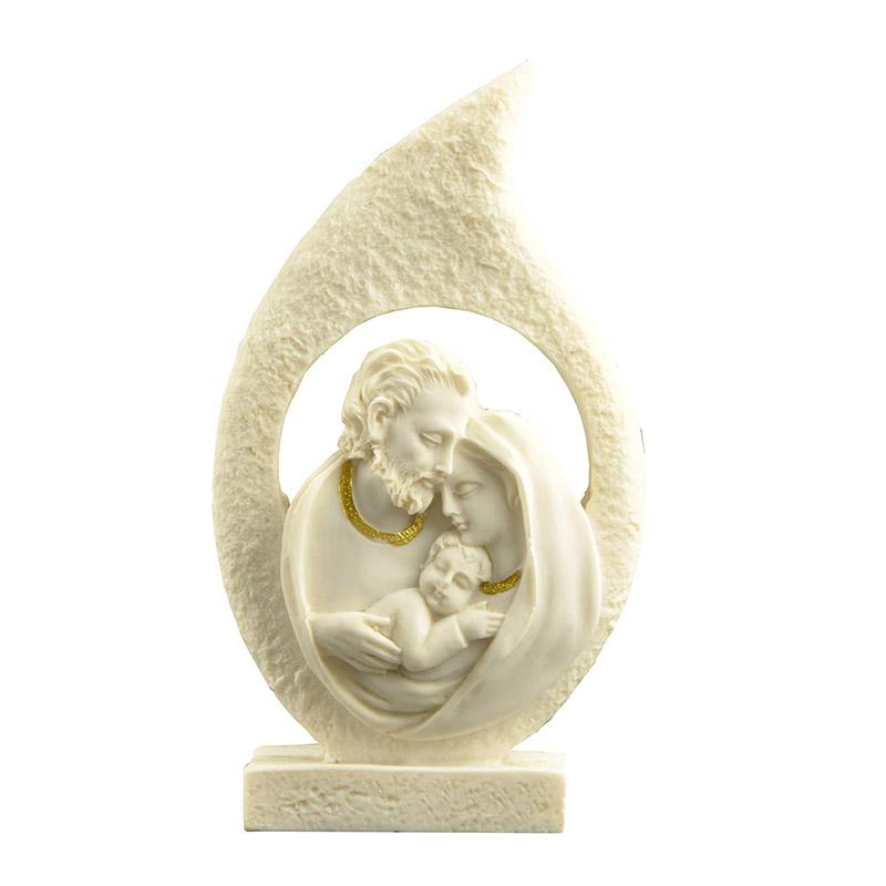 Ennas christian christian figurines hot-sale craft decoration-1