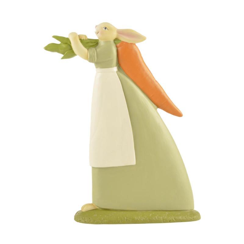 Ennas handmade animal figurine free delivery