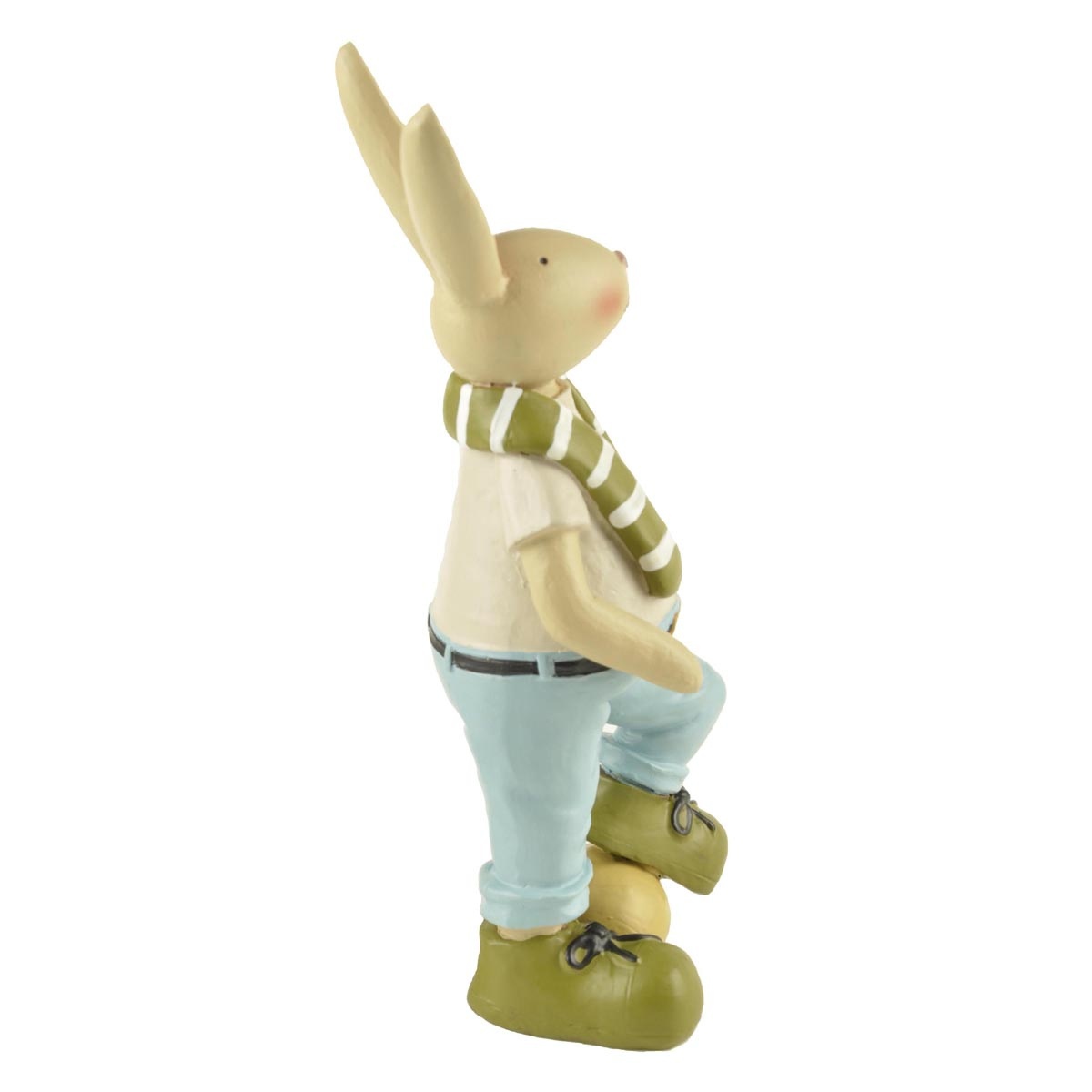 vintage easter figurines top brand micro landscape-1