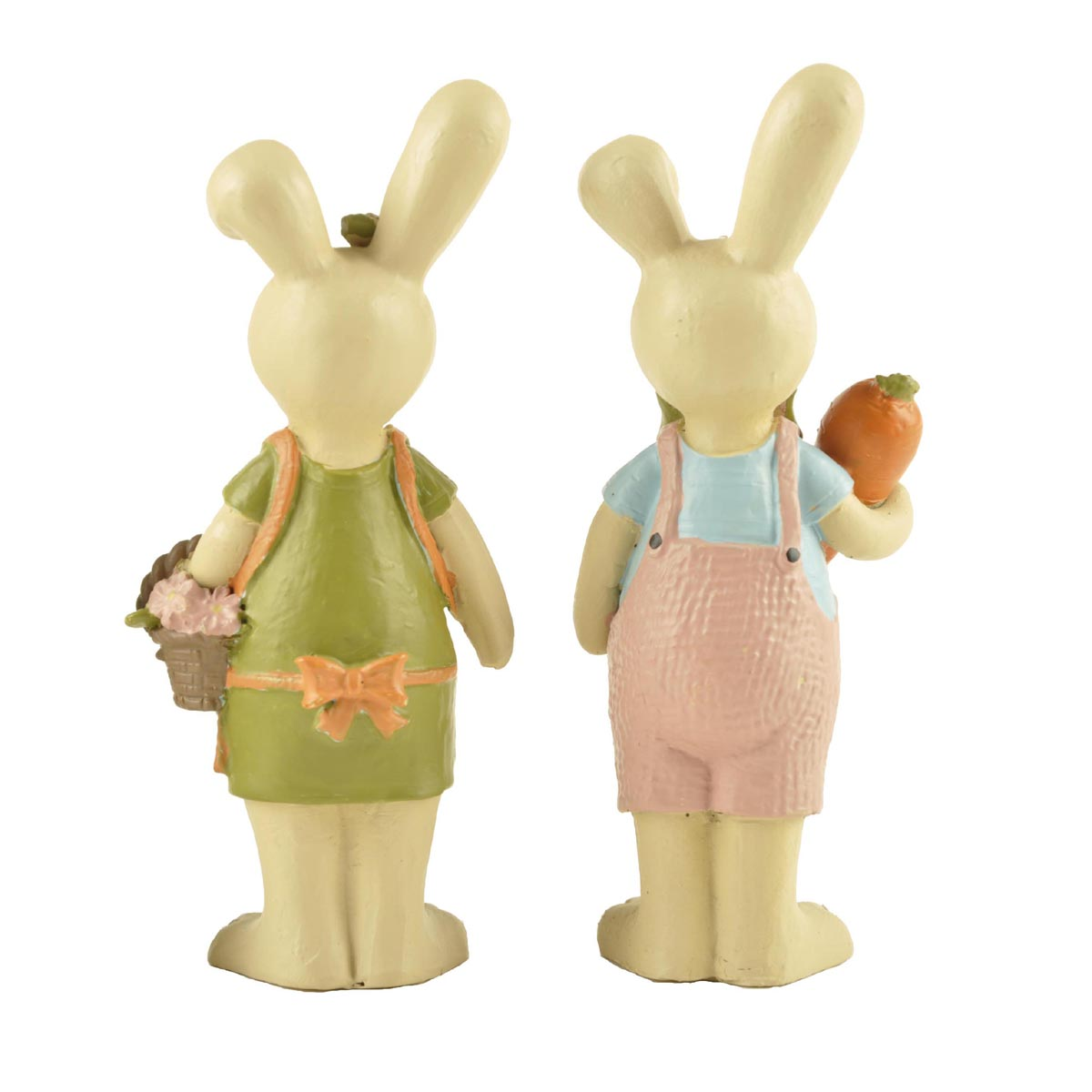 Ennas easter rabbit decor top brand for holiday gift-2