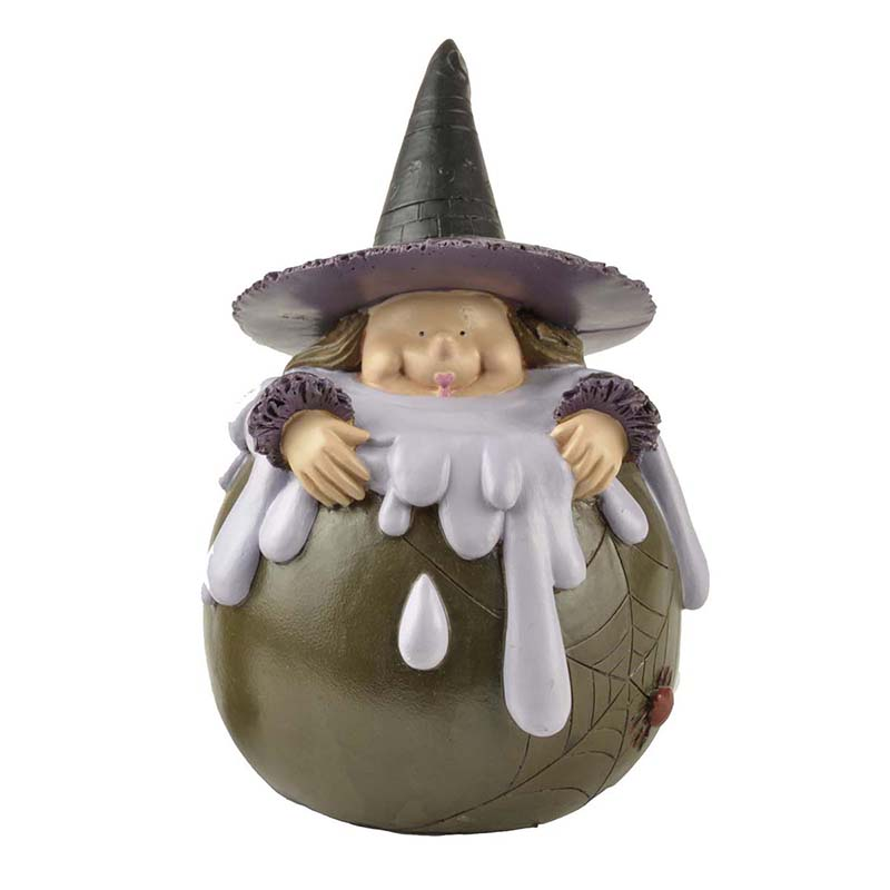 Ennas halloween decoration promotional bulk production-1