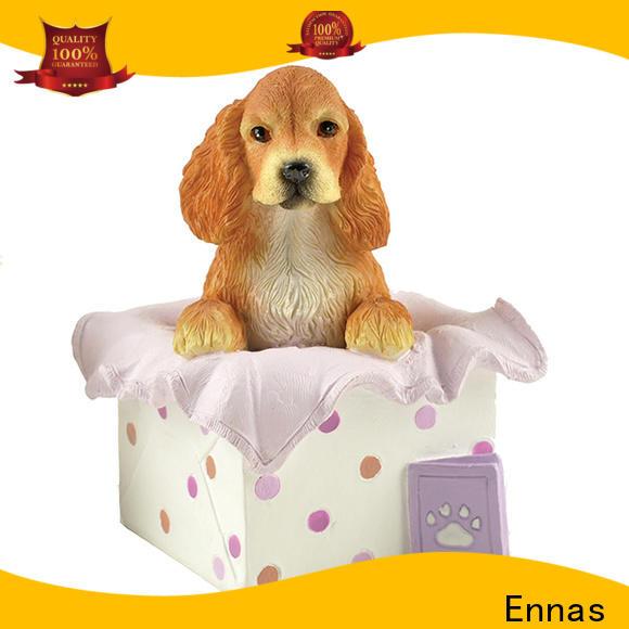 Ennas custom woodland animal figurines hot-sale at discount