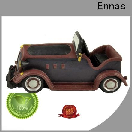 Ennas creative custom statues figurines hot-sale home decoration