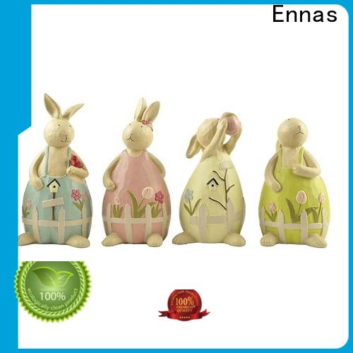 Ennas sculpture model animal figurines collectibles free delivery at discount
