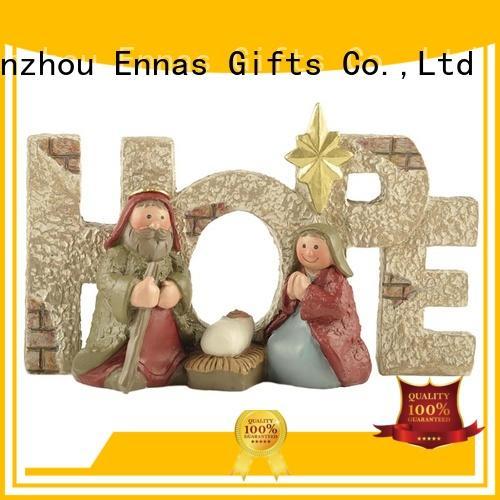 Ennas wholesale catholic religious items popular