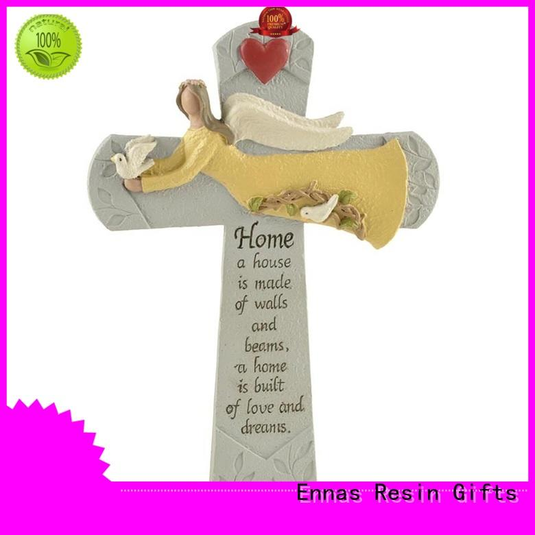 wholesale catholic crafts bulk production family decor