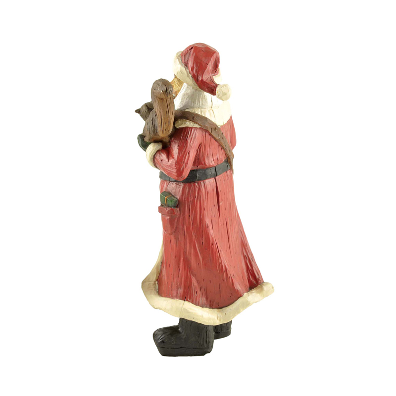 Ennas hanging ornament holiday figurines decorative at discount-1