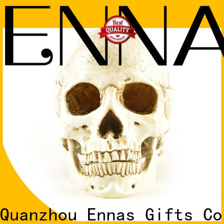 Ennas wholesale halloween gifts promotional for decoration