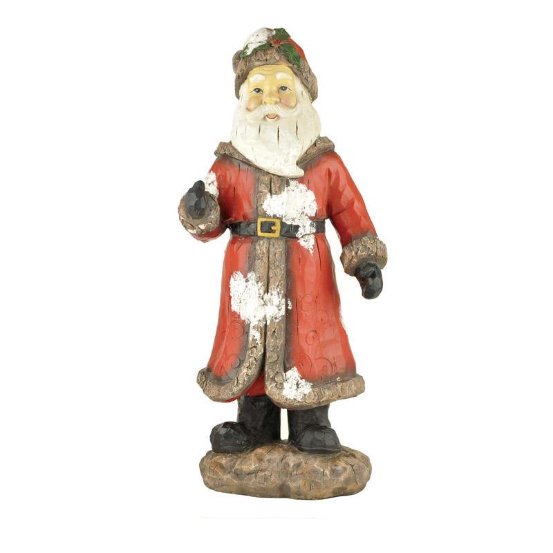 Ennas 3d christmas statues popular
