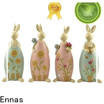 custom decorative animal figurines decorative animal from polyresin