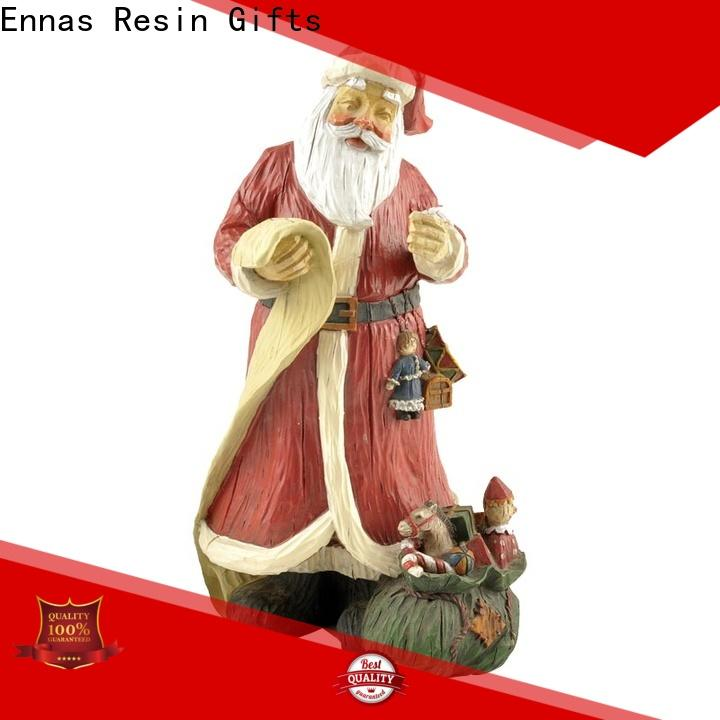 christmas tree collectible christmas ornaments hot-sale at sale