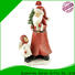 Ennas hanging ornament holiday figurines at discount