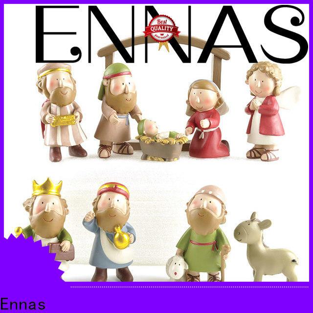 wholesale religious figures christian bulk production holy gift