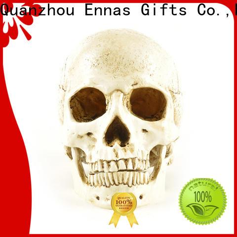 wholesale halloween figurines bulk from best factory