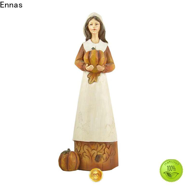 Ennas fall gifts pumpkin high-quality