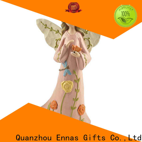 artificial angel figurines lovely best crafts