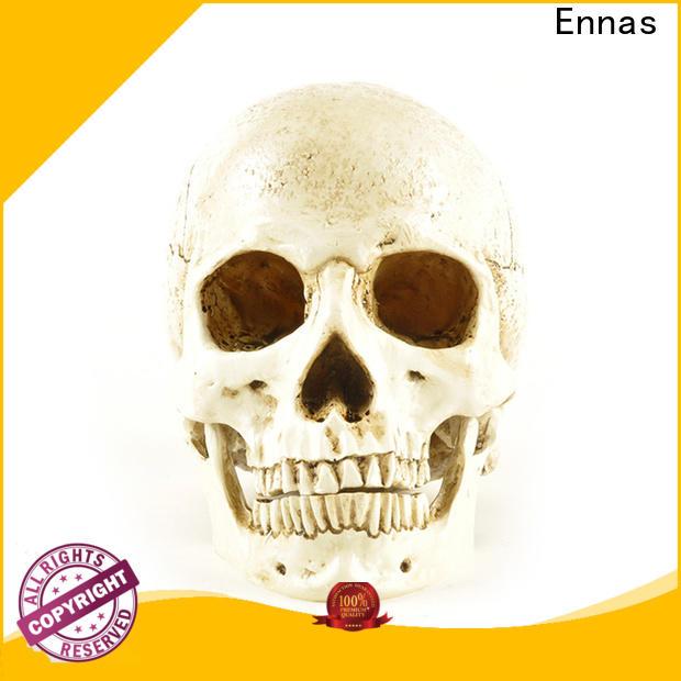 Ennas vintage halloween figurines popular for decoration