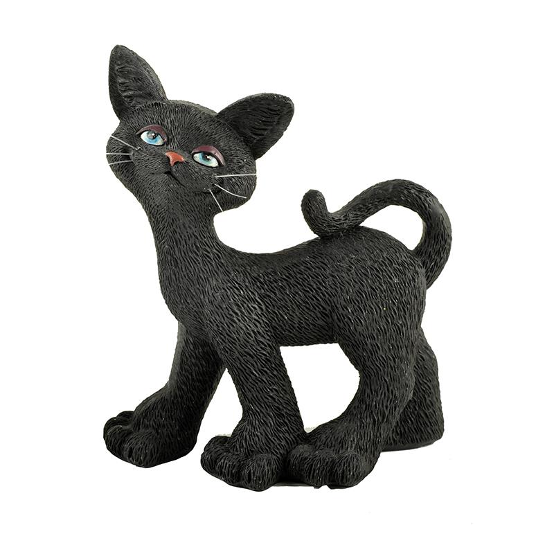 realistic decorative animal figurines decorative hot-sale-1