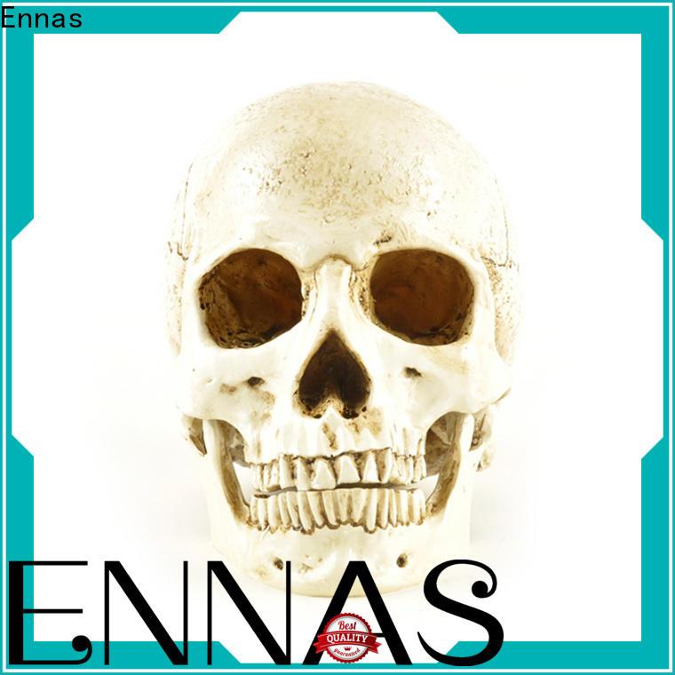 Ennas polyresin miniature halloween figures promotional from best factory