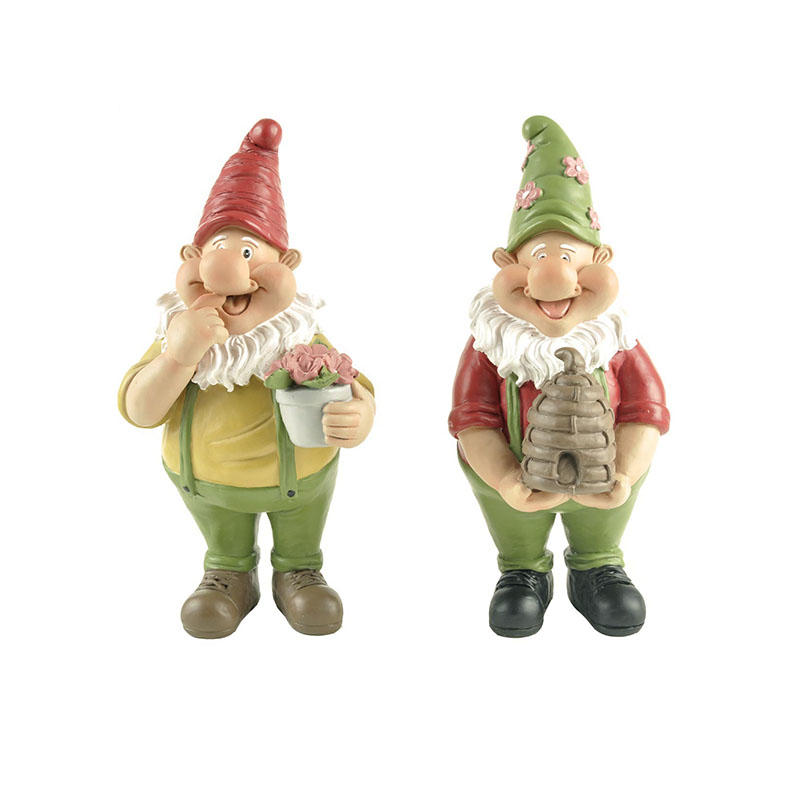 resin statues promotional bulk supply