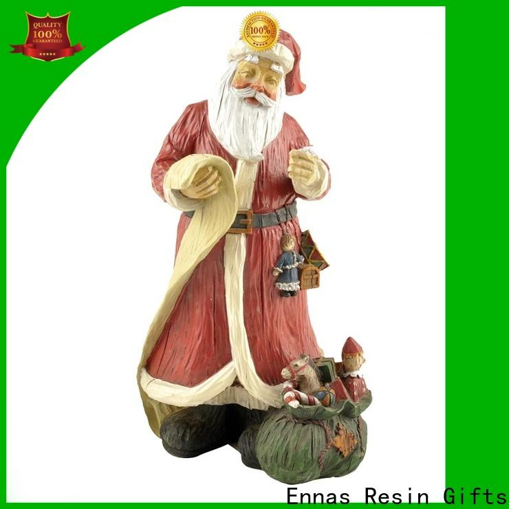 present christmas collectibles popular for wholesale