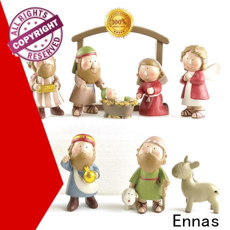 Ennas christian catholic crafts popular family decor