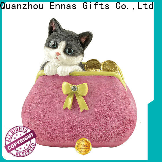 Ennas custom small animal figurines free delivery at discount