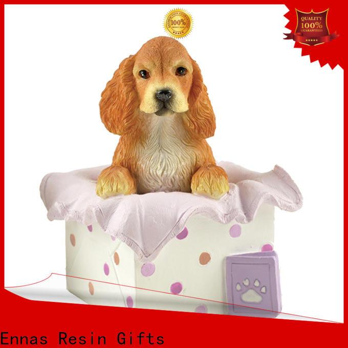 custom mini animal figurines handmade high-quality at discount