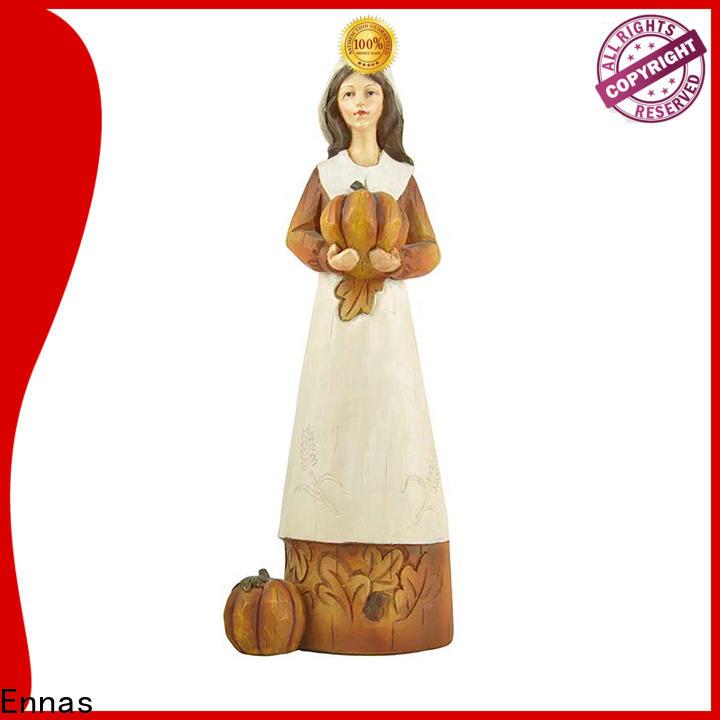 cute statue vintage figurines best factory price