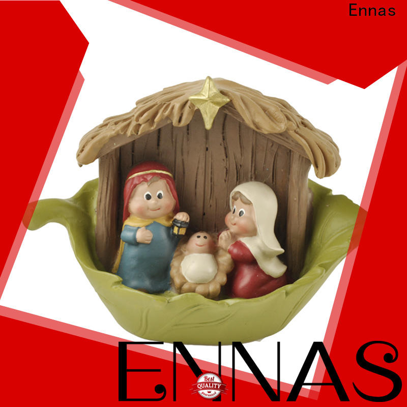 wholesale christian gifts christmas promotional family decor