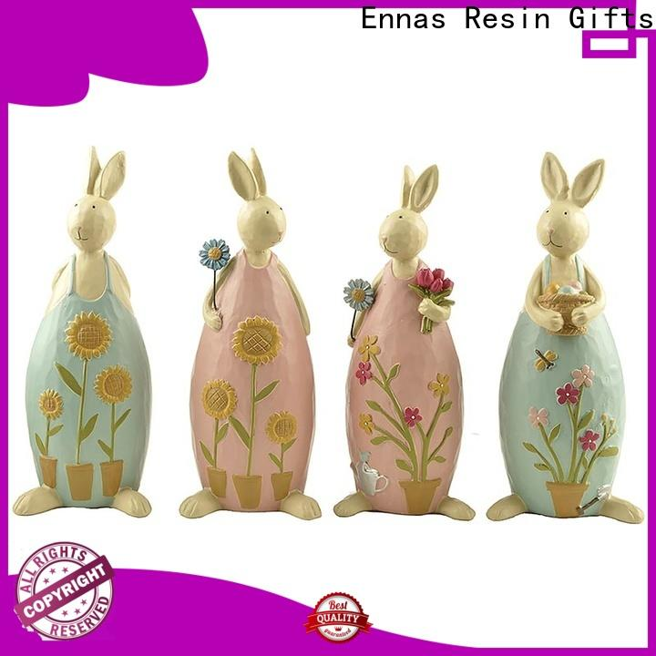 Ennas decorative toy animal figures animal