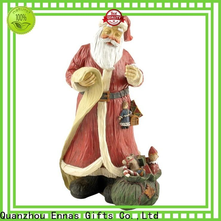 high-quality christmas angel figurines hot-sale for wholesale