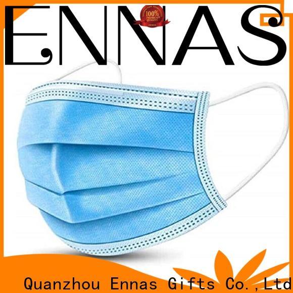 Ennas custom made figurines wholesale