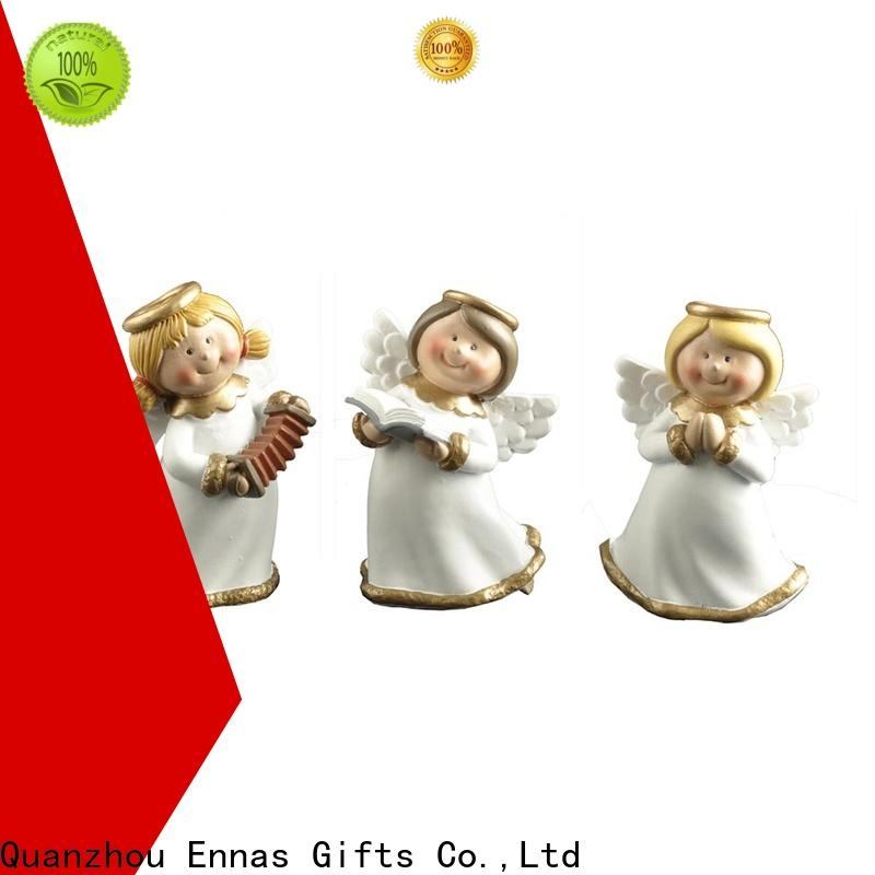 family decor little angel figurines creationary at discount