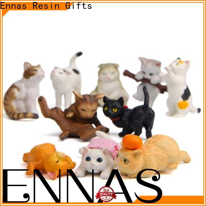 Ennas