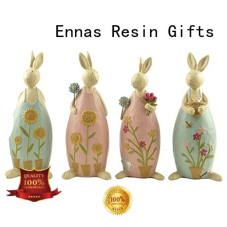 Ennas decorative decorative animal figurines animal at discount